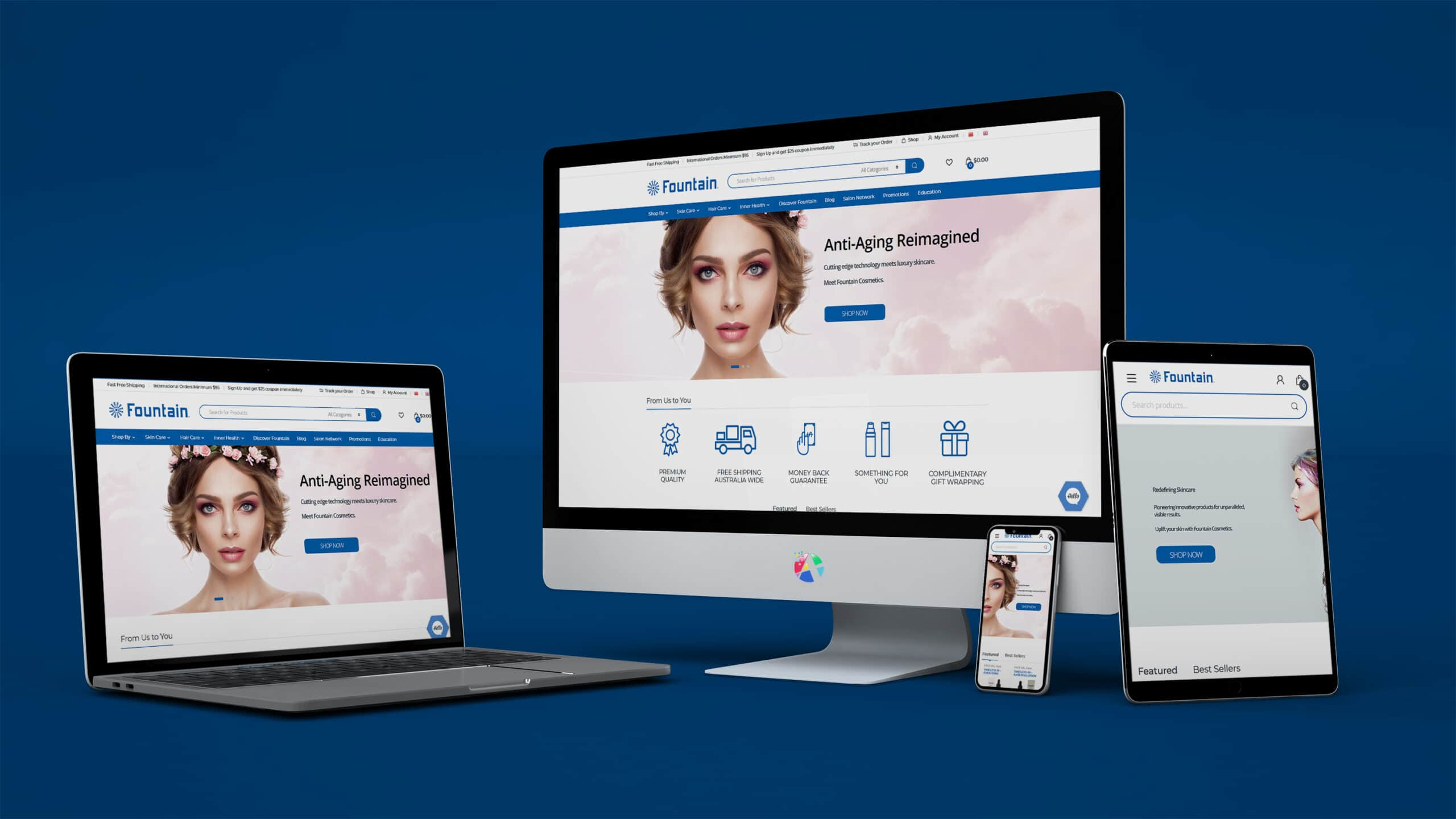 fountain_cosmetics_portfolio