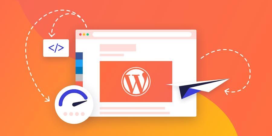 WordPress-RELIABLE